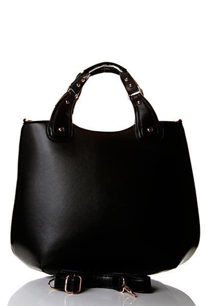 Kabelka shopperbag · Kabelka shopperbag ... 0f1d6aa83f7