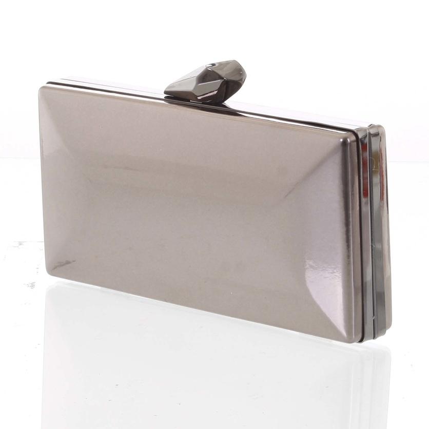 a62ded4964 Blog - Ako povedať na Valentína  Milujem ťa  Darujte jej kabelku ...